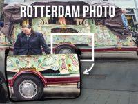 fototassen Labe Rotterdam photo