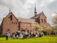 Kloosterfeest-kloostertuin-Het-Klooster-Breda-2